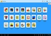 Kids Place Android