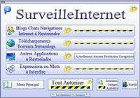 SurveilleInternetV1 1.0.0.74 2013