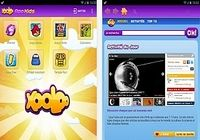 App Kids Android