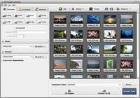 logiciel de montage video startimes