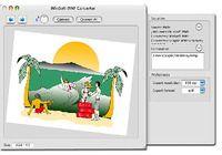 iWinSoft WMF Converter for Mac