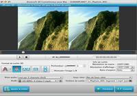Aiseesoft 3D Convertisseur pour Mac