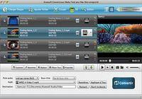 Aiseesoft Convertisseur Média Total pour Mac