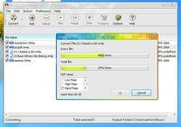 Audio Converter Pro 5.10