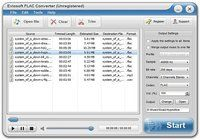 Telecharger Convertisseur Cda Vers Mp3 Gratuit Free Download