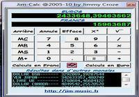 JimCalc