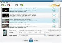 acdVIDEO Converter 2