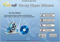 Emicsoft Blu-Ray Ripper Ultime