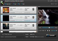Aiseesoft FLV Convertisseur Vidéo