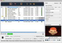 mediAvatar iPad Vidéo Convertisseur pour Mac