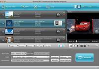 Aiseesoft AVI Convertisseur pour Mac