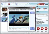 Need4 Video Converter