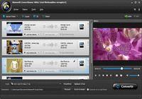 Aiseesoft Convertisseur Vidéo Total Platinum