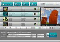 4Videosoft Xbox Convertisseur pour Mac