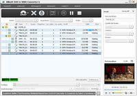 Xilisoft DVD en WMV Convertisseur
