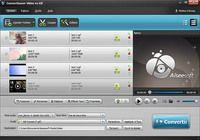 Convertisseur Vidéo en GIF