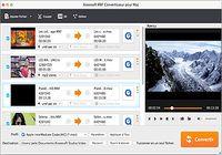 Aiseesoft MXF Convertisseur pour Mac