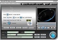 Emicsoft HD Convertisseur Vidéo
