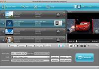 Aiseesoft M4V Convertisseur pour Mac