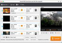 Aiseesoft MKV Convertisseur pour Mac