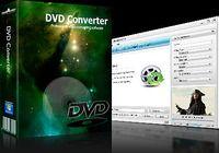 mediAvatar DVD Convertisseur