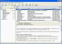 MailCOPA Email Software