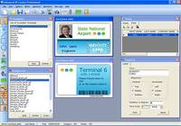 Advanced ID Creator Professional