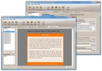 AllWebMenus Web Modal Windows Addin