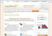 Solutions CRM