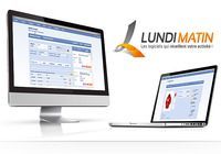 Lundi Matin Business - CRM