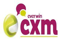 Everwin CXM