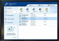 Startimes Logitheque.com Télécharger windows professionnel 7 gratuit