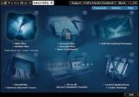 Invisible Secrets Logiciel Cryptage