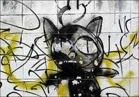 ecran-de-veille.ORG Graffiti