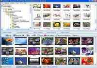 Socusoft iPod Photo Slideshow