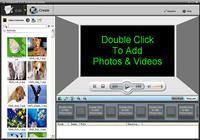 4Videosoft Création de diaporama DVD