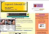 Logiciels Educatifs EC