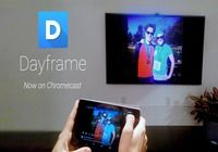 Dayframe Android