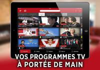 Télé Star Programme TV iOS
