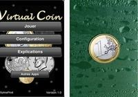 Virtual Coin iOS