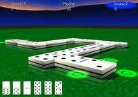 3DRT Dominos