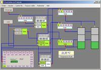 PCR Automation V2.10 Février 2013 - Automate Programmable