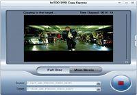 ImTOO DVD Copy