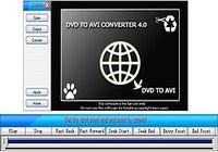 DVD TÉLÉCHARGER PIXPLAY GRATUITEMENT