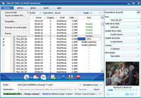 Xilisoft DVD pour iPhone Convertisseur6