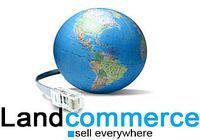 Landcommerce