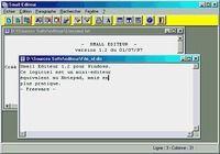 Gratuit windows – Logitheque.com 7 Télécharger paperport