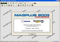 T l charger maqplus 2003 gratuit - Mode d emploi gratuit ...
