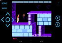Nostalgia.NES Android