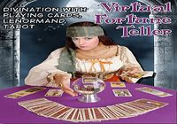 Virtual FortuneTeller: Lenormand